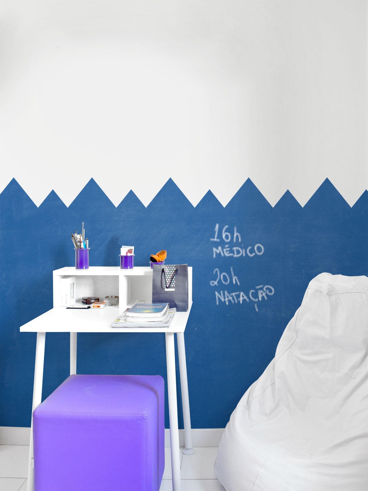 shopkola-adesivo-de-parede-faixa-lousa-montanha-azul