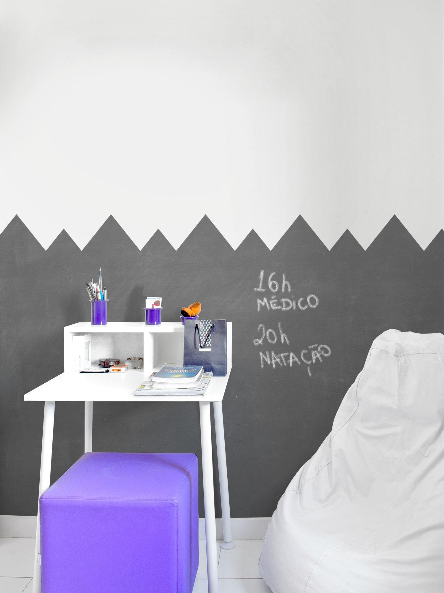 shopkola-adesivo-de-parede-faixa-lousa-montanha-cinza_01