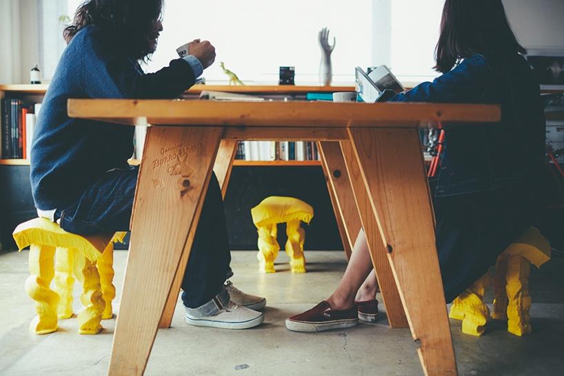 fondue-stool8