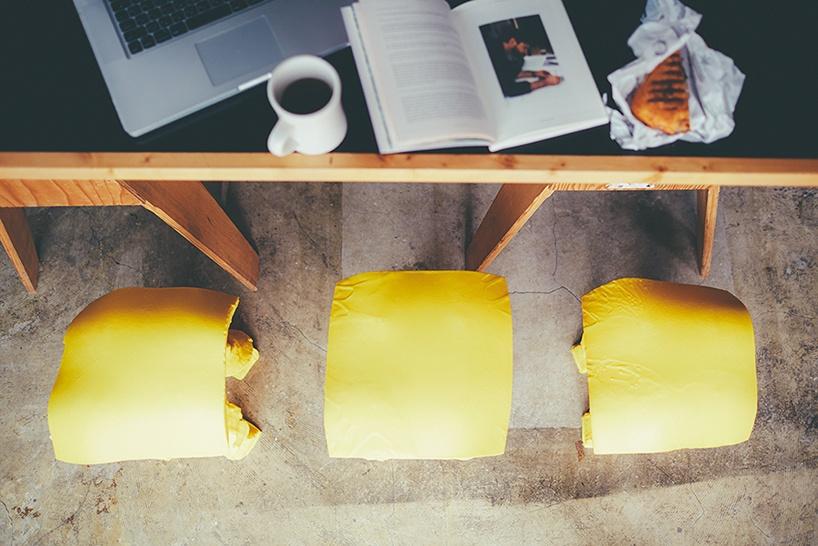 fondue-stool7_01