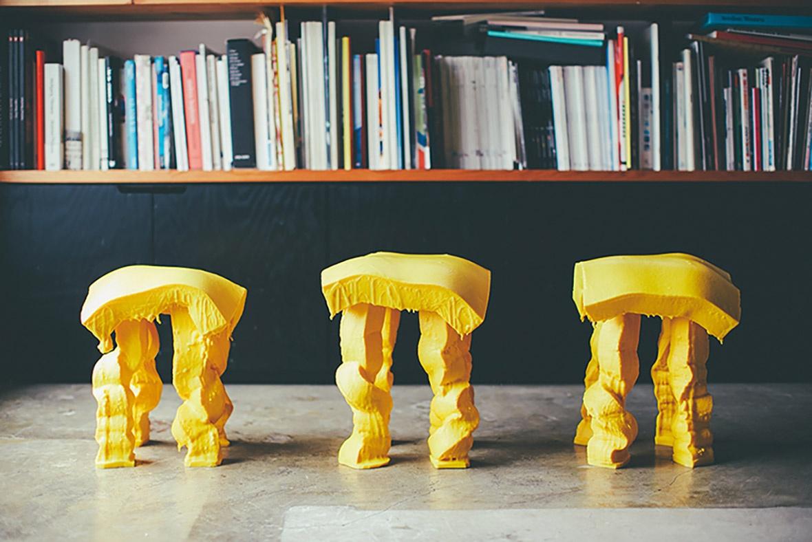 fondue-stool6_01