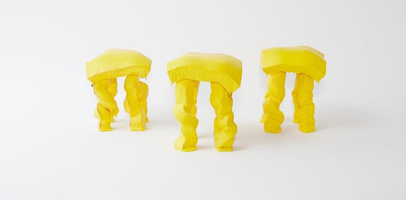 fondue-stool11