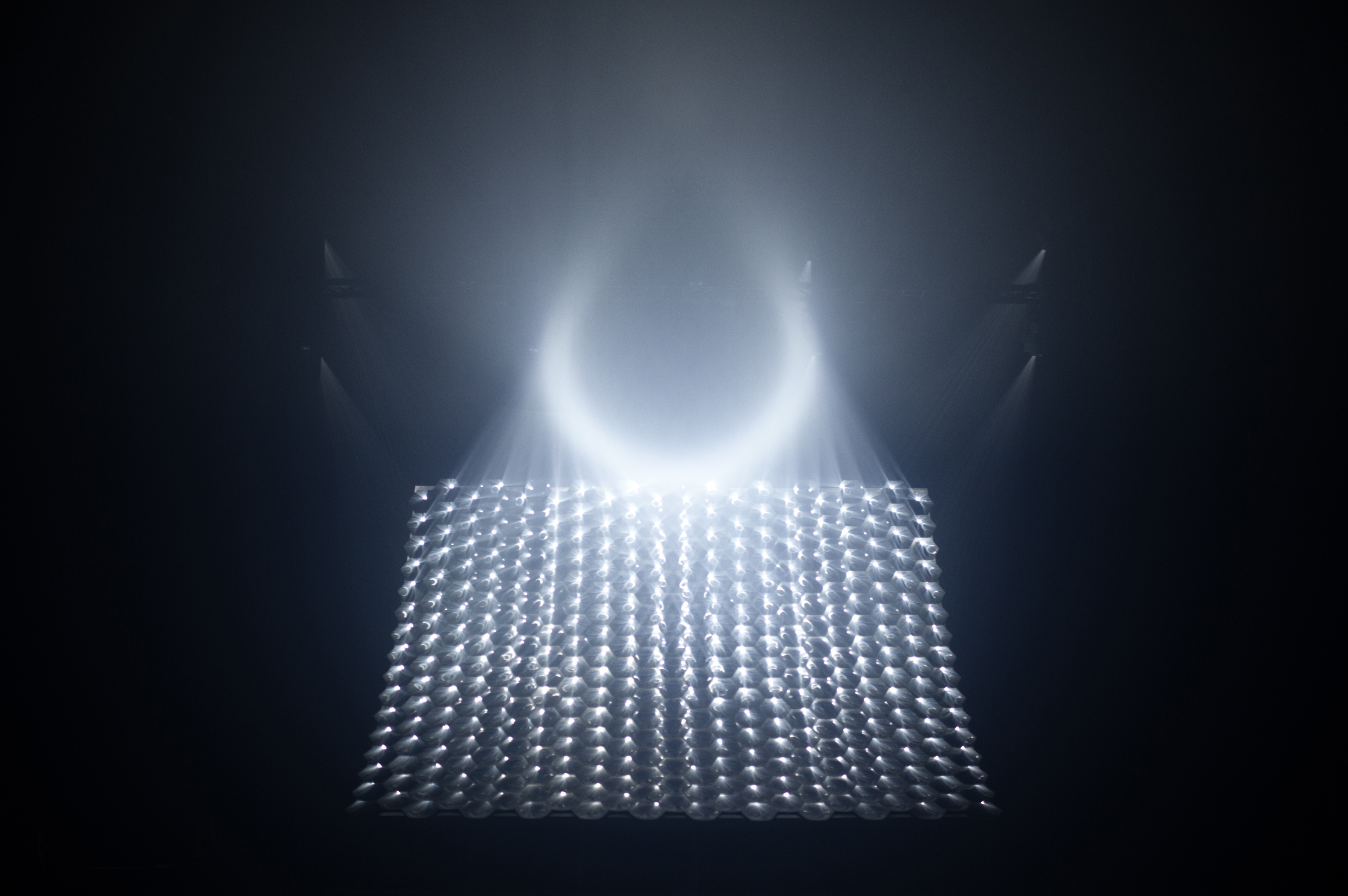 lightbarrier1