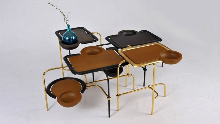 compund-table-foto1_01