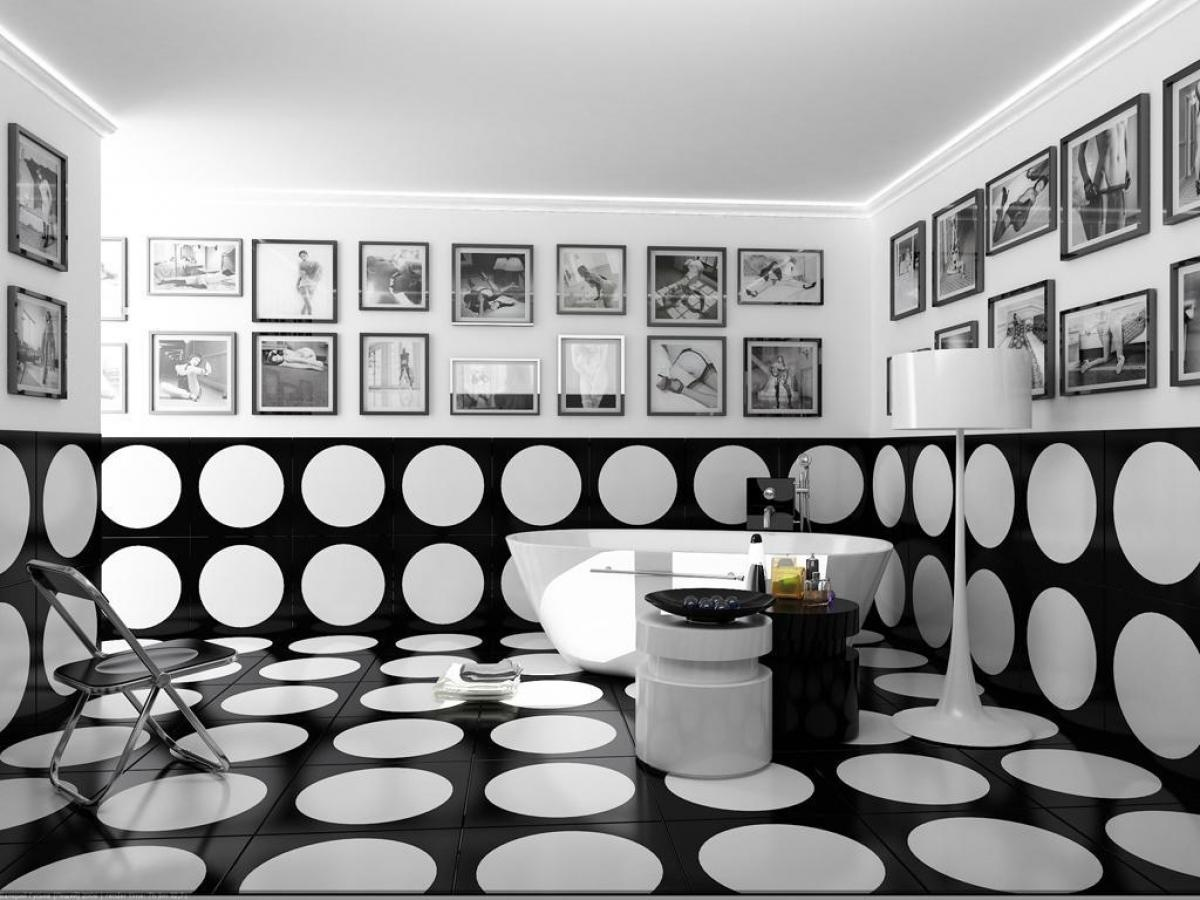 black-and-white-wall-pattern-tile-design-with-polkadot-pattern-wall-and-flooring_01
