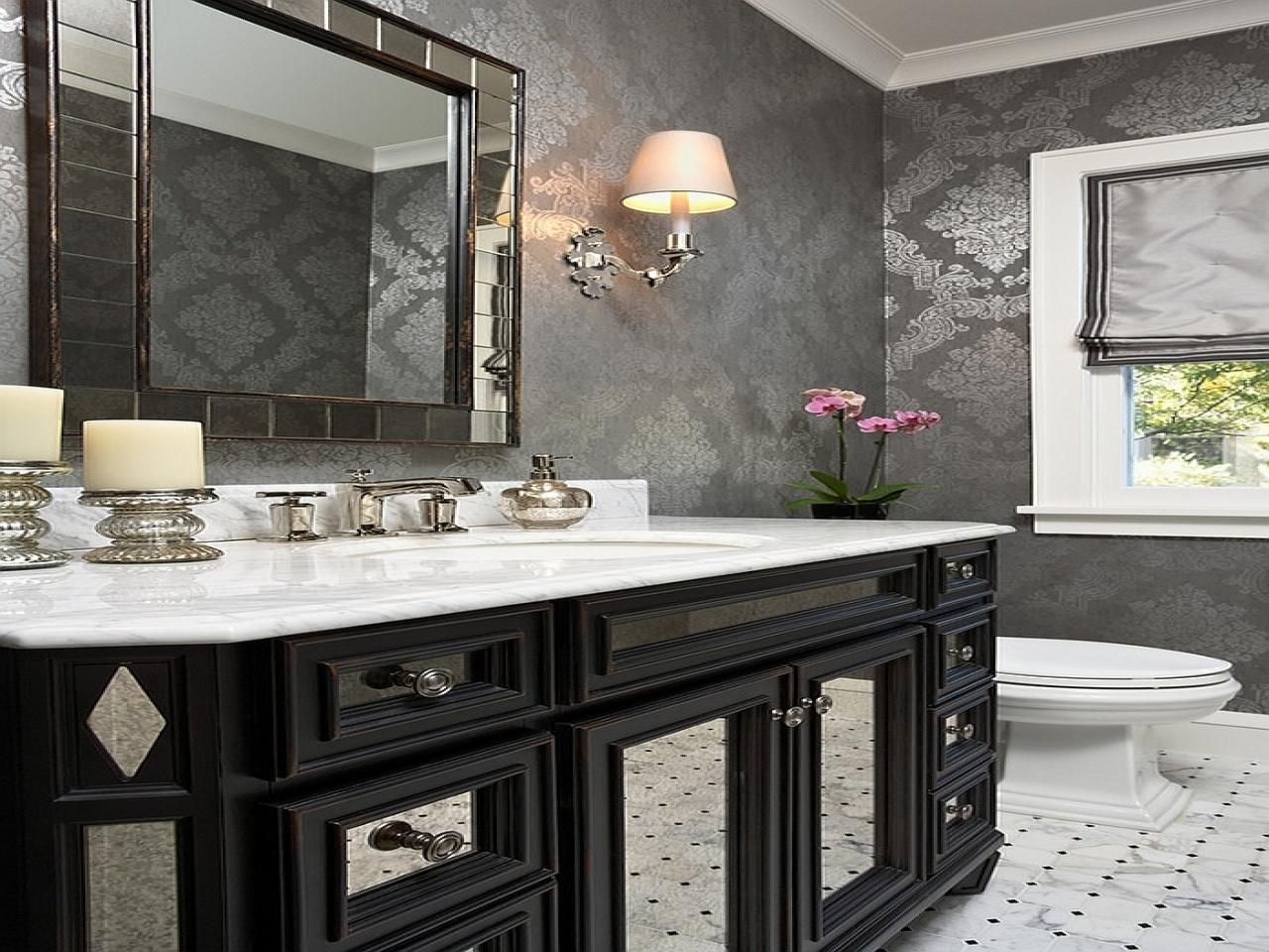 black-and-grey-powder-room-grey-powder-room-ideas-3d7aee7585f80f06