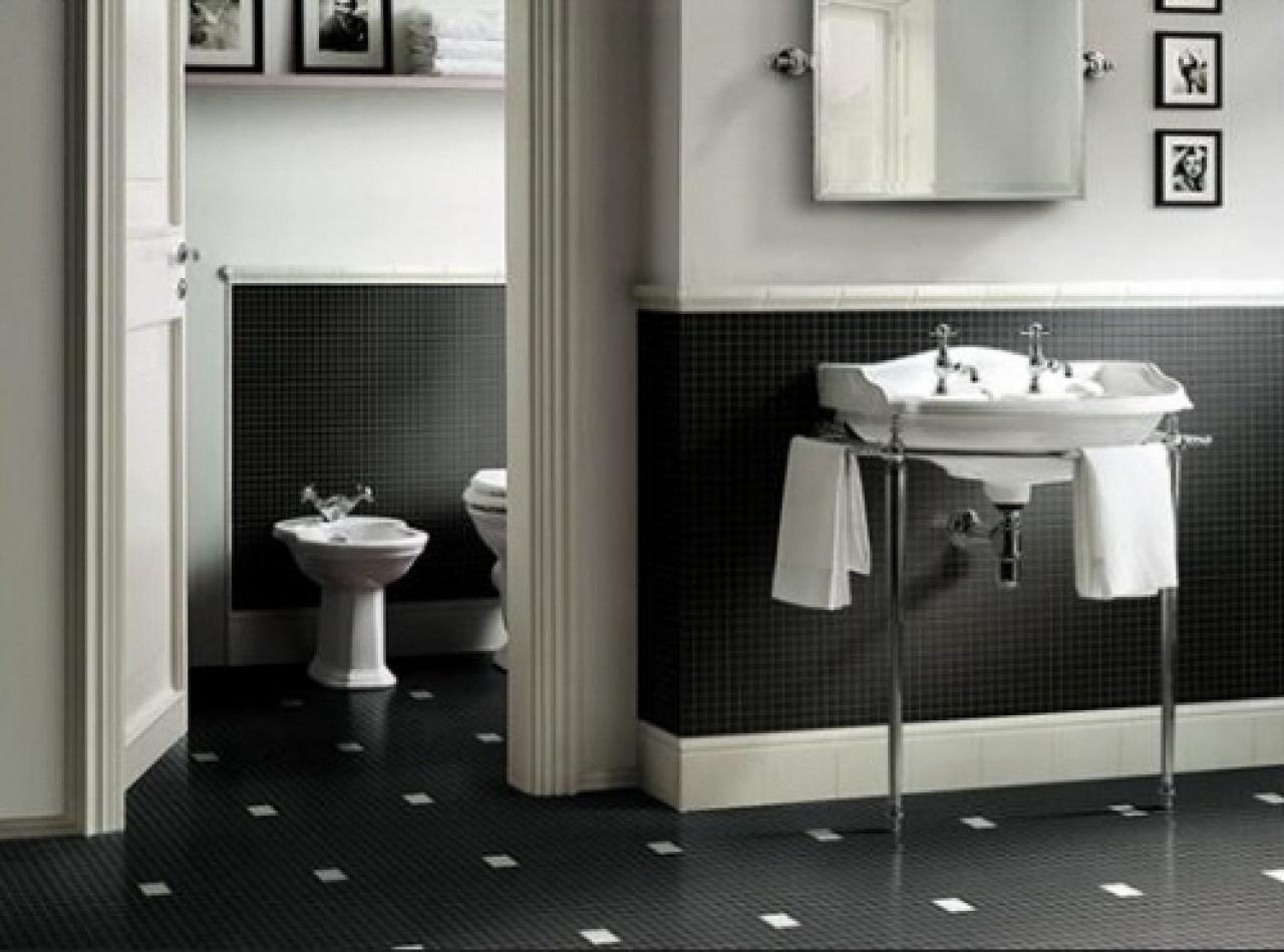 4178black-bathroom-tiles-interior-design
