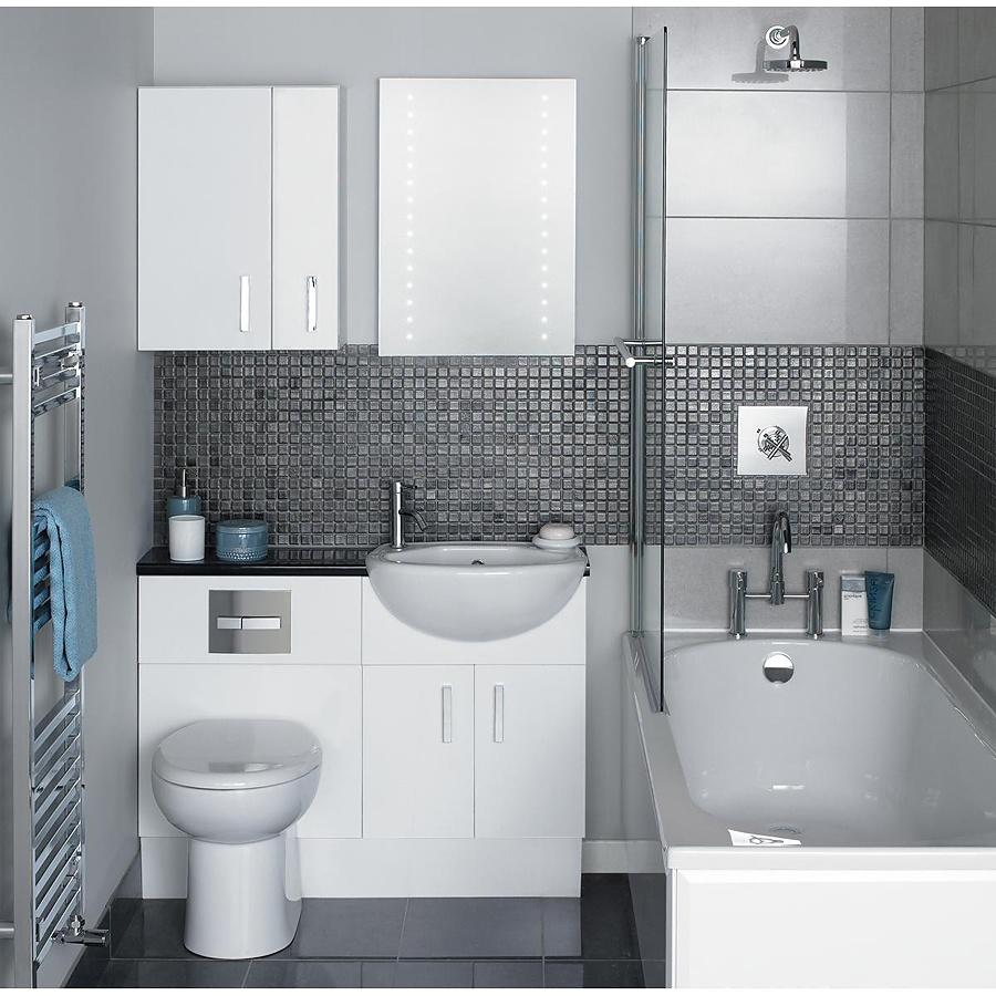 black_and_white_bathroom_7_01
