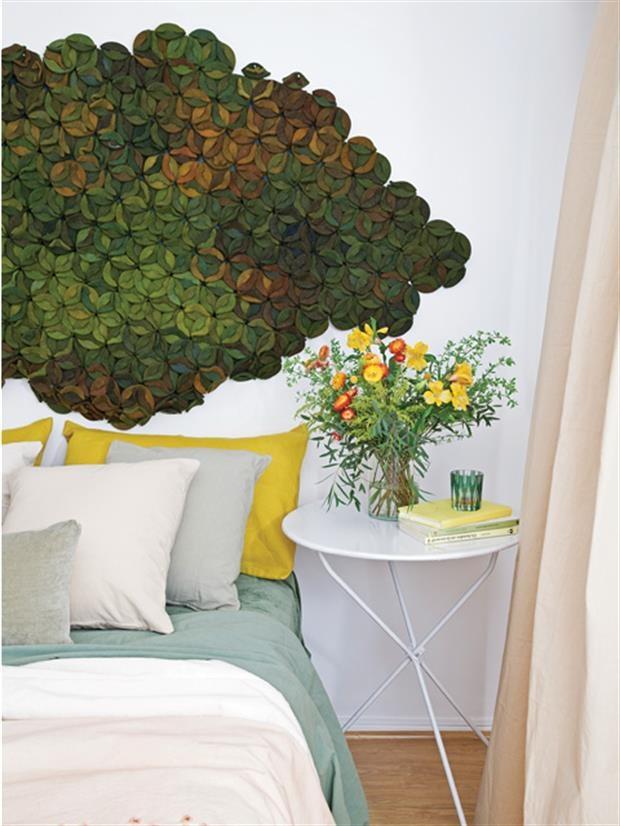 decorar-con-color-2470495w620_01