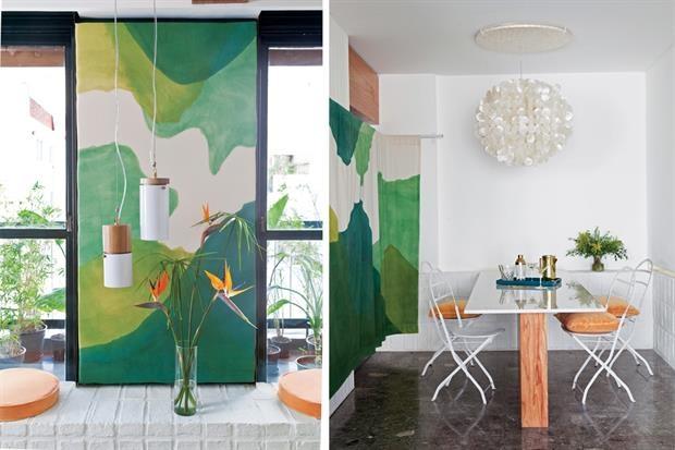 decorar-con-color-2470493w620