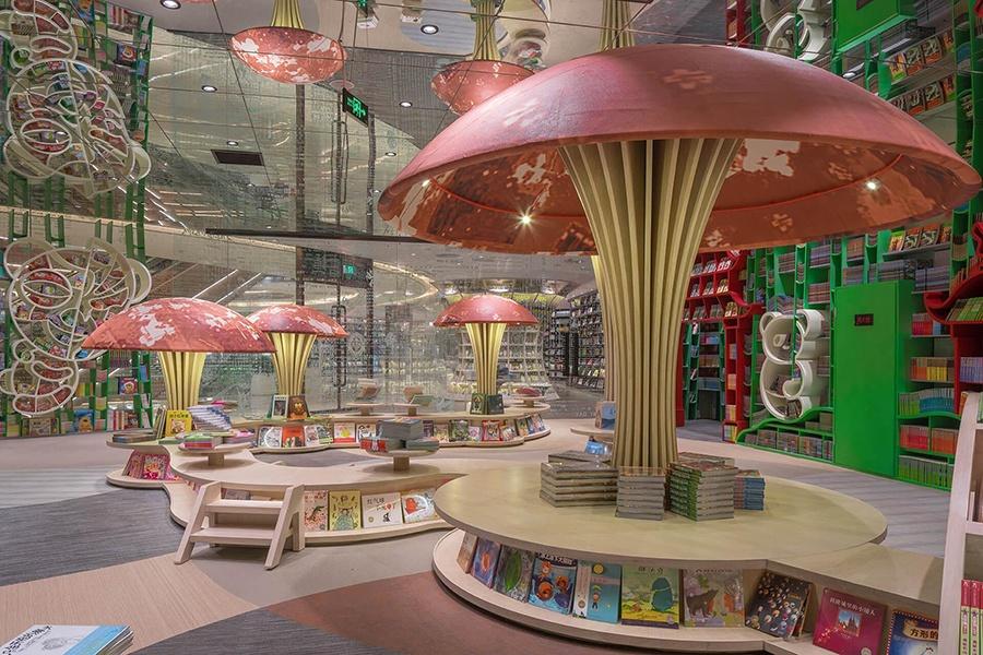 bookstore3_01