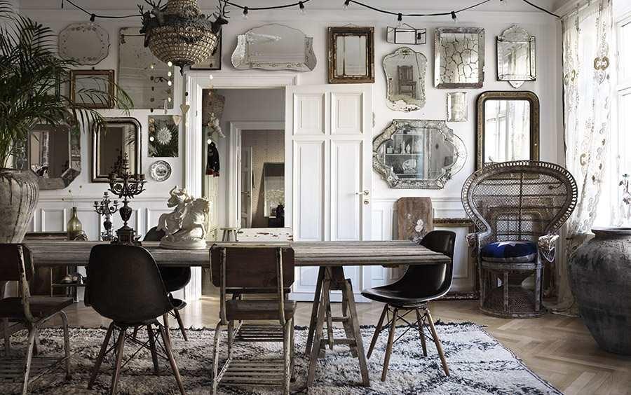 3691_design_of_interior_01_02