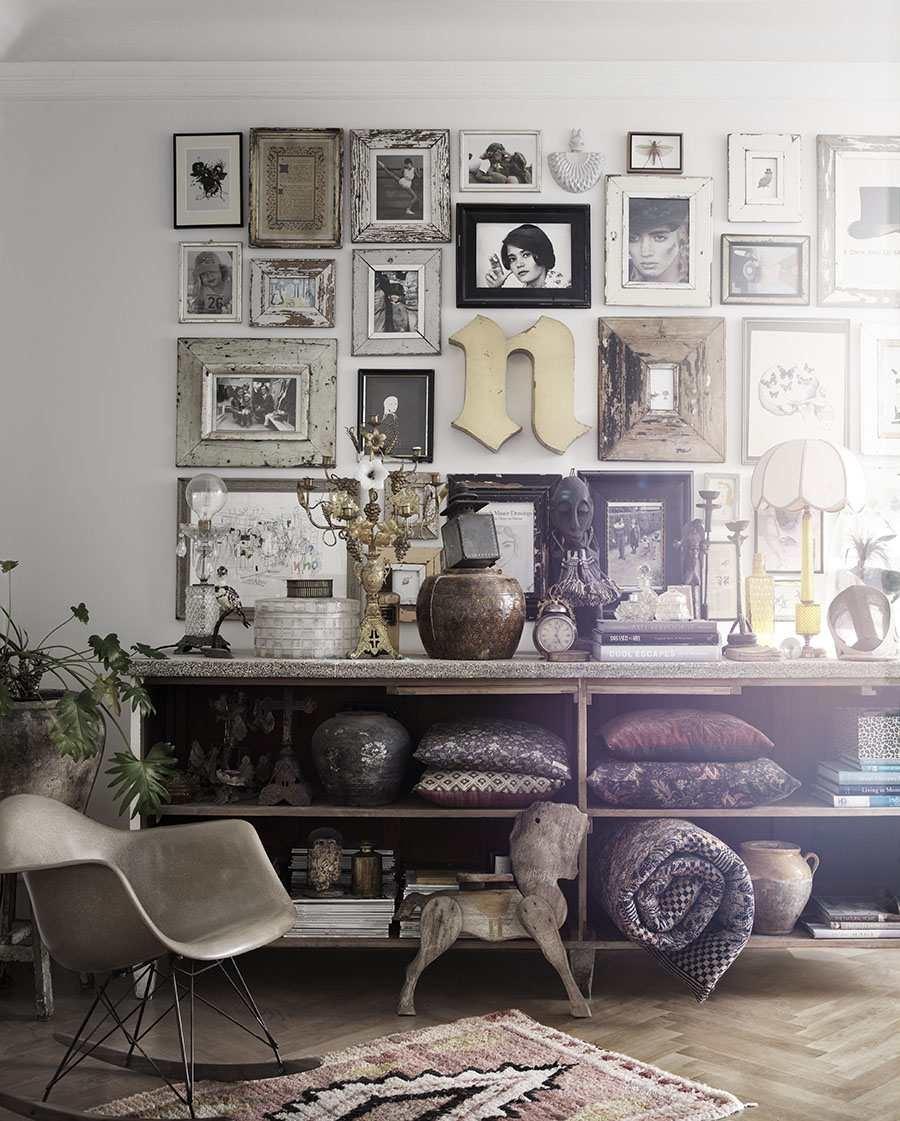 3691_design_of_interior_03_01