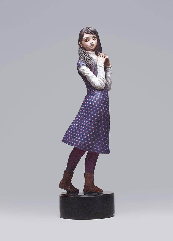 yoshitoshi-kanemaki-09