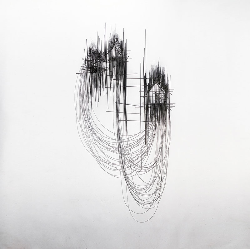 david-moreno-05