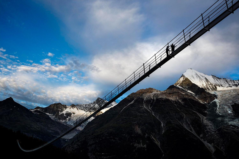 suspension-bridge-05_01