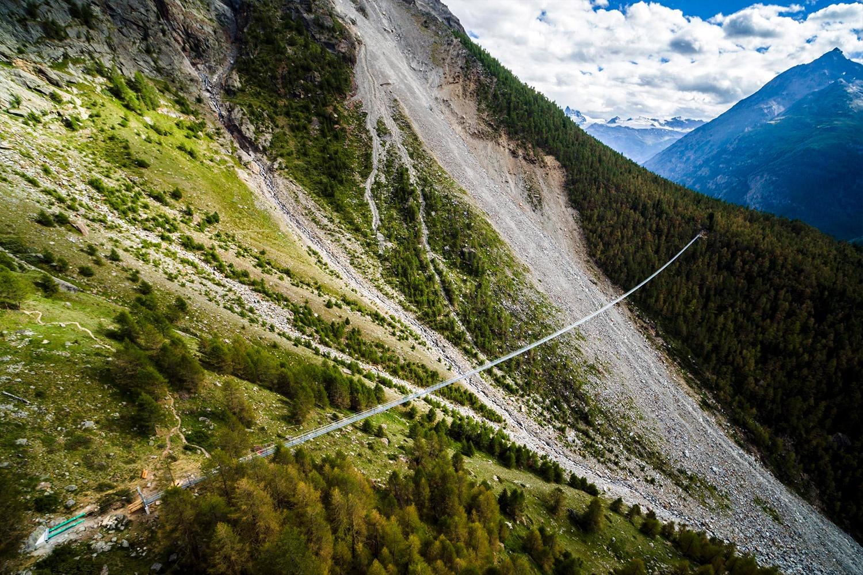 suspension-bridge-03_03