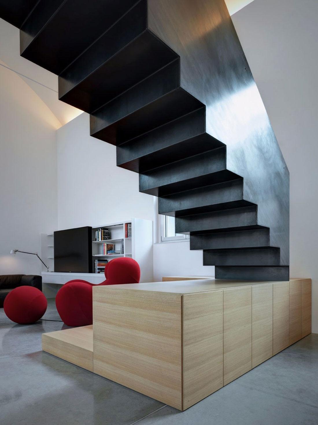 modern-italian-loft-in-magnago-by-buratti-architetti-5