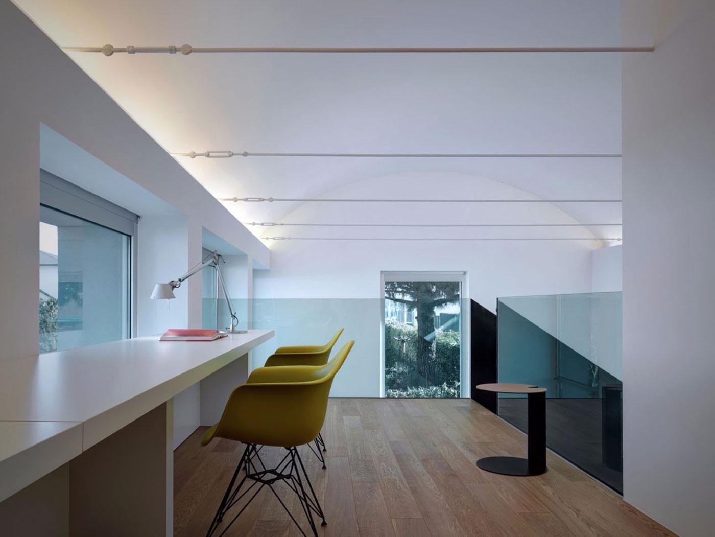 modern-italian-loft-in-magnago-by-buratti-architetti-10_01