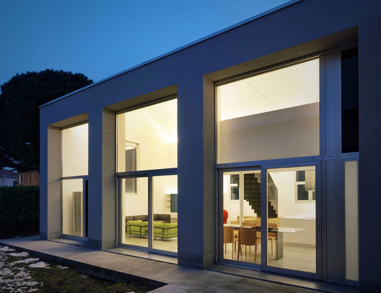 modern-italian-loft-in-magnago-by-buratti-architetti-11_01