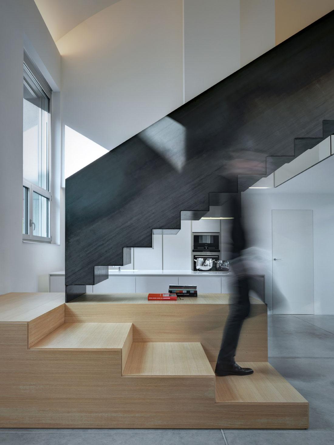 modern-italian-loft-in-magnago-by-buratti-architetti-2_01