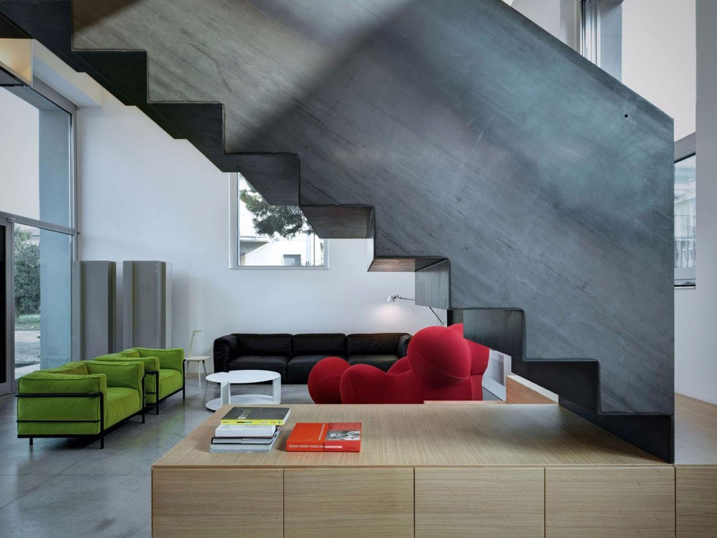 modern-italian-loft-in-magnago-by-buratti-architetti-6