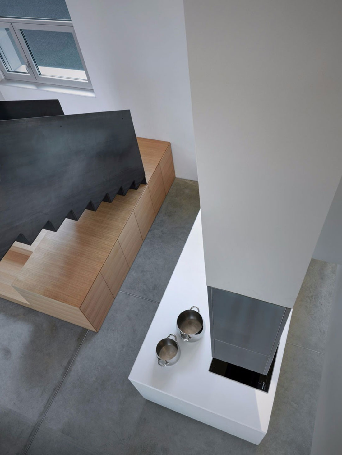 modern-italian-loft-in-magnago-by-buratti-architetti-9