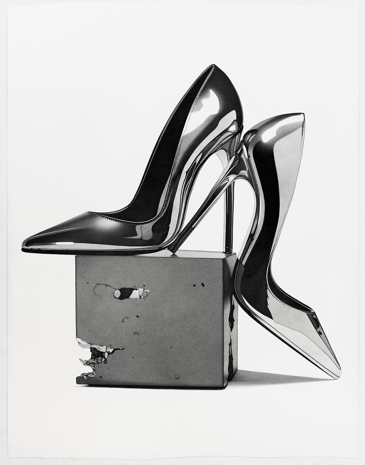 cjh_trophyroompt1_heels_092616_0481_01