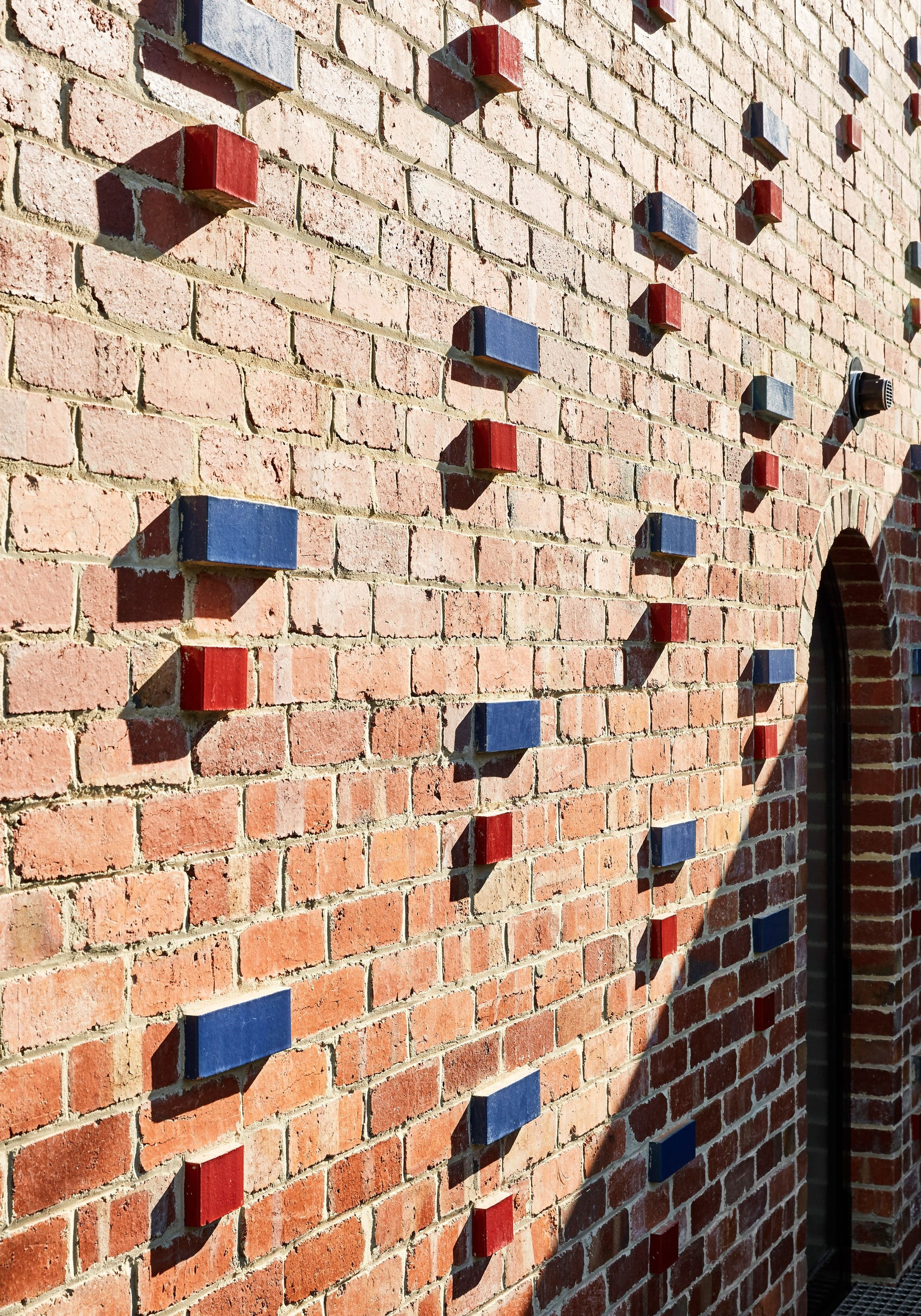 exposed-brick-architecture-gems-brickface-11