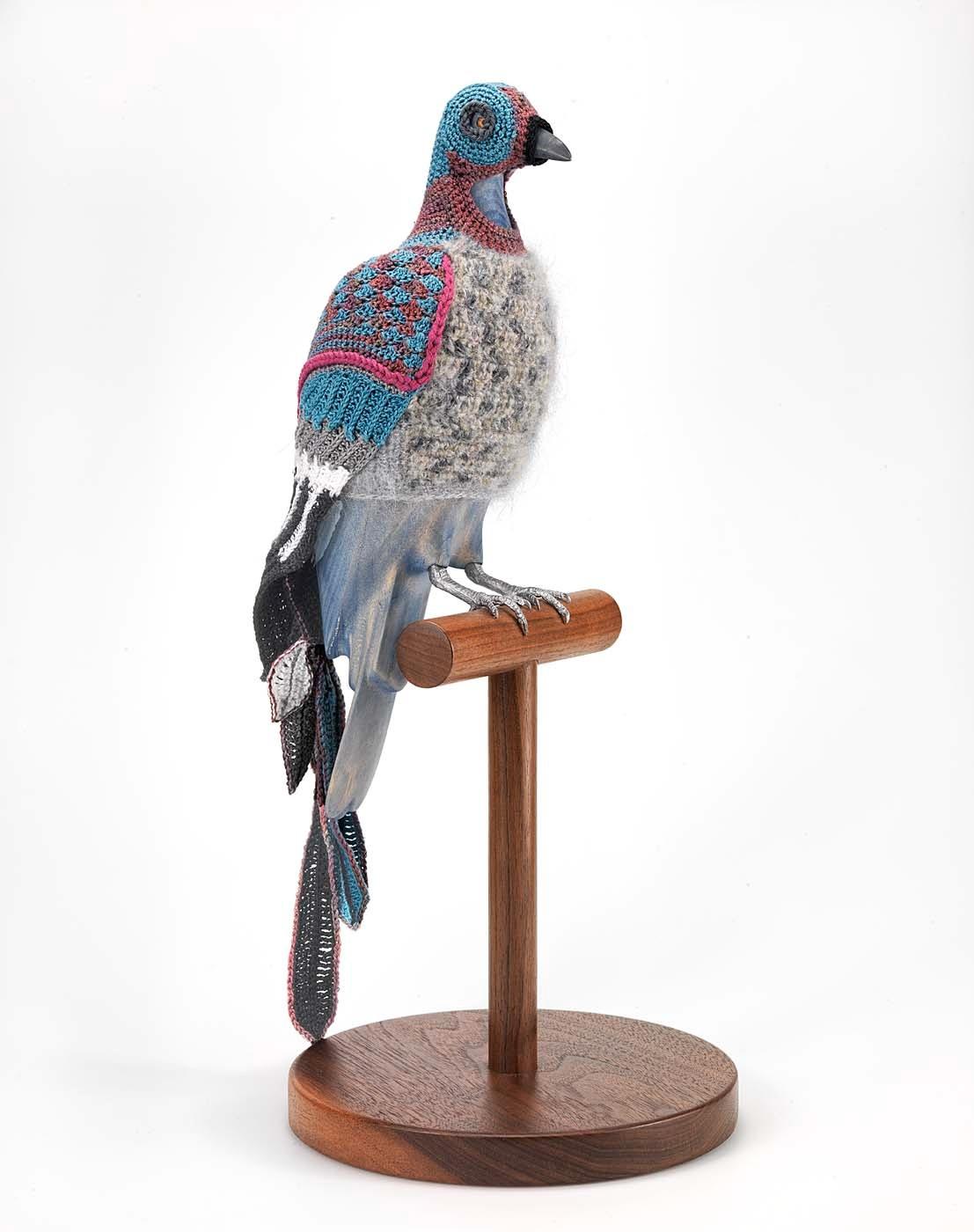 pigeon-9_01
