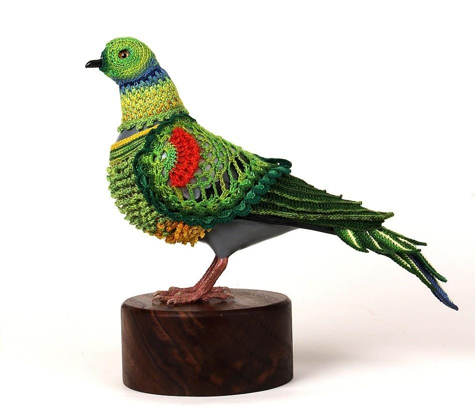 pigeon-1_01