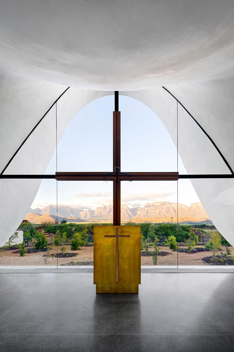bosjes-chapel-steyn-studio-06_01