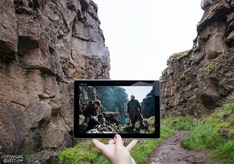 game-of-thrones-filming-locations-fangirl-quest-7_01