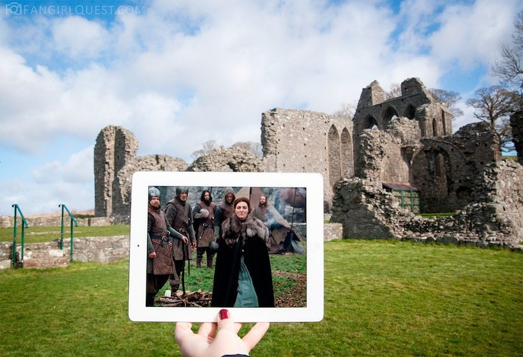 game-of-thrones-filming-locations-fangirl-quest-8_01