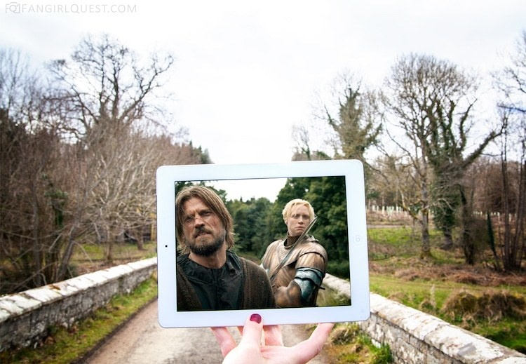 game-of-thrones-filming-locations-fangirl-quest-10_01
