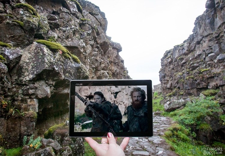 game-of-thrones-filming-locations-fangirl-quest-15