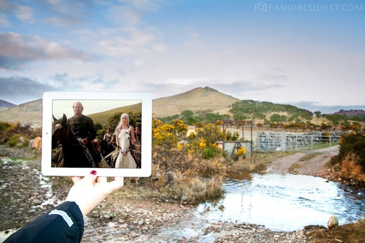 game-of-thrones-filming-locations-fangirl-quest-5_01