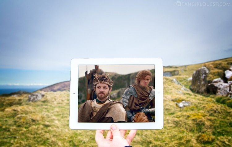 game-of-thrones-filming-locations-fangirl-quest-12