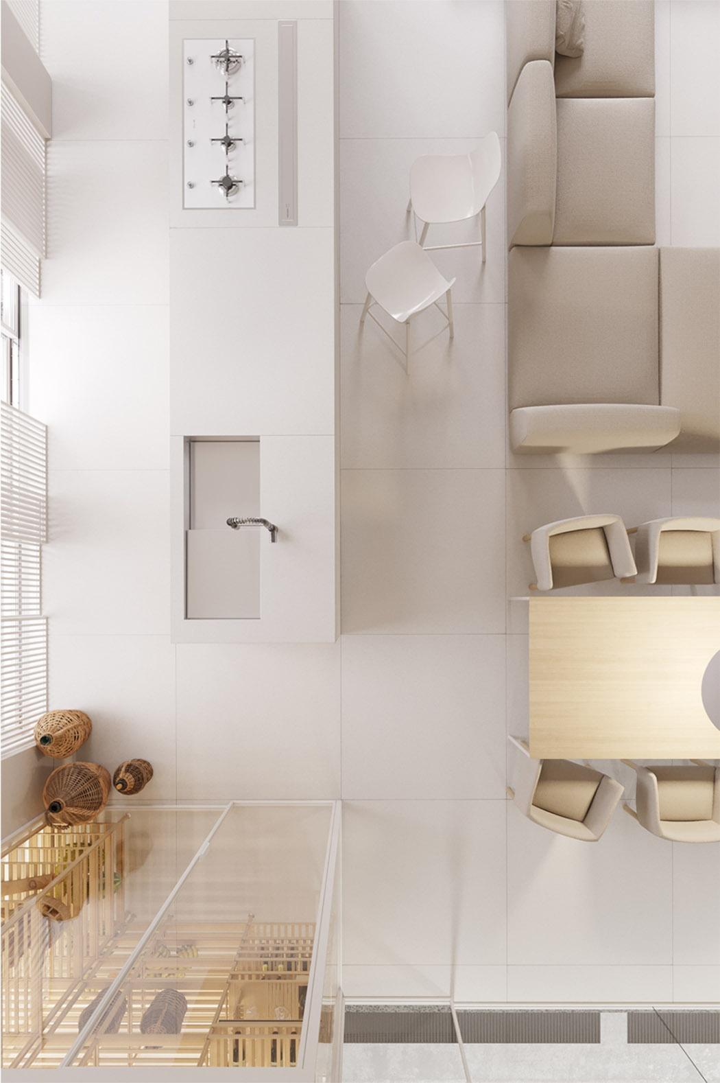 igor-sirotov-architects-ps3h-12