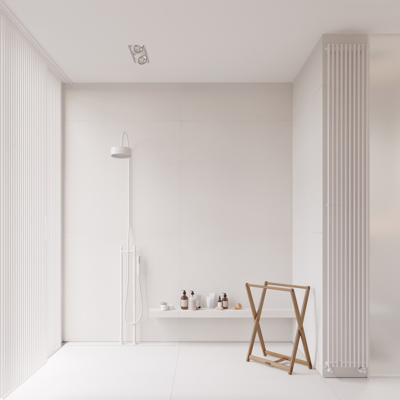 igor-sirotov-architects-ps3h-10_03