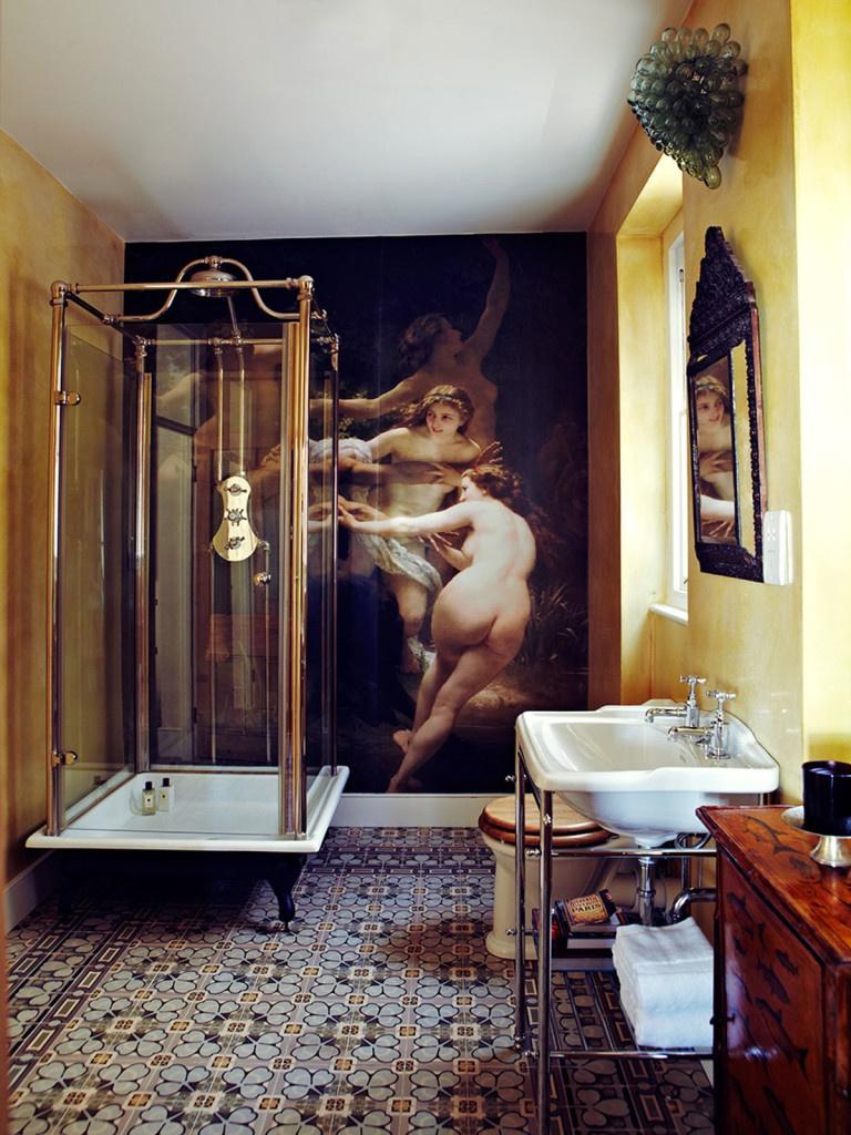 jake-curtis-interiors7-768x1024