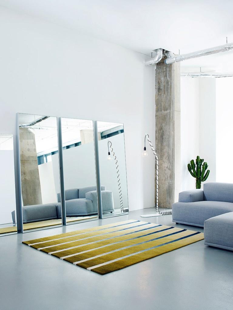 jake-curtis-interiors1-768x1024_01