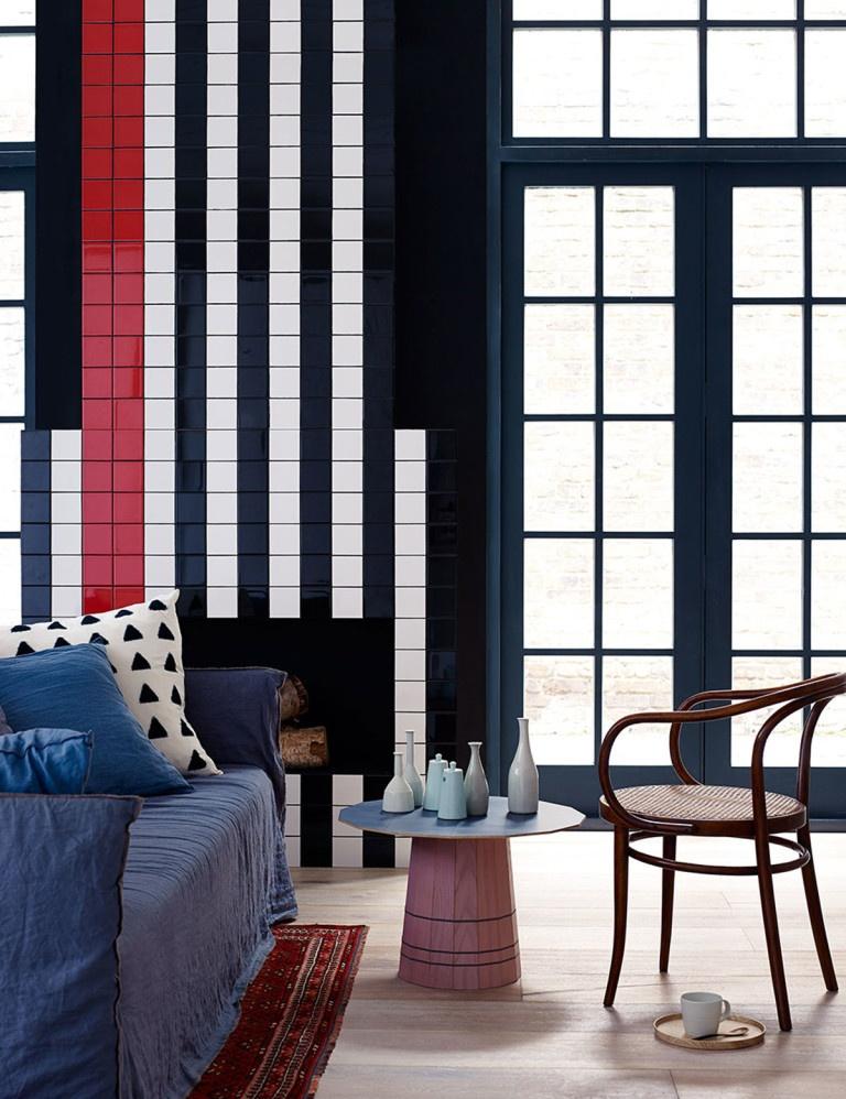 jake-curtis-interiors10-768x998