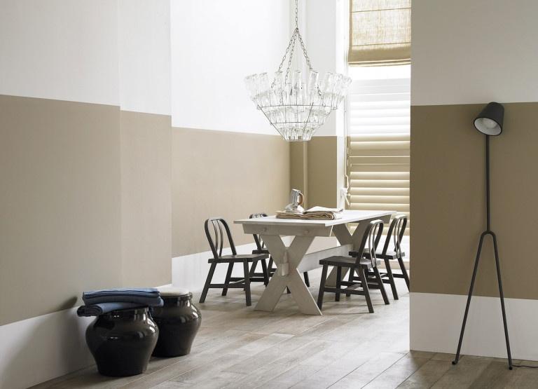 jake-curtis-interiors9-768x555_01
