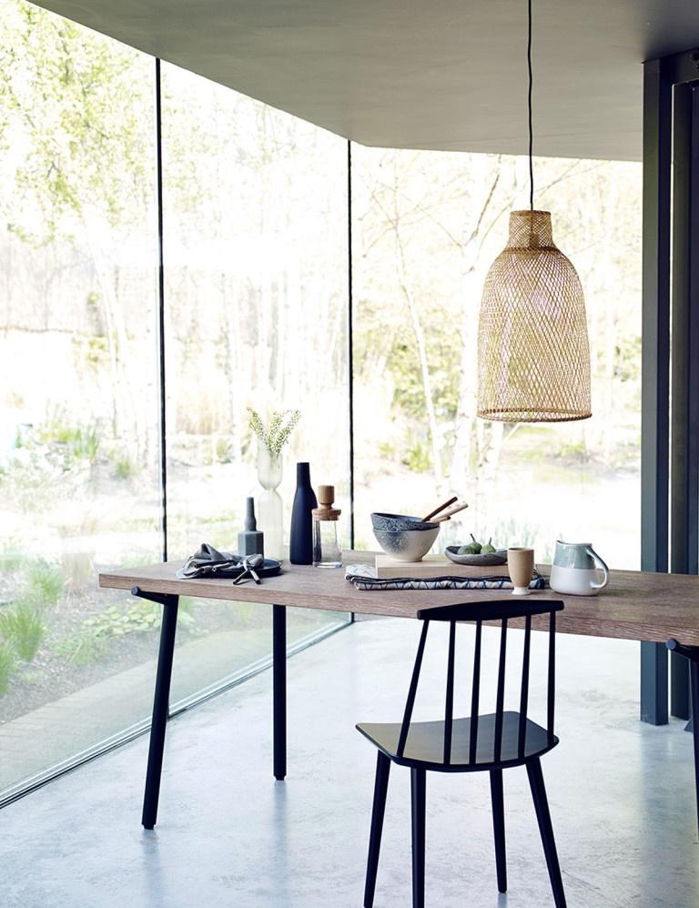 jake-curtis-interiors8-768x998