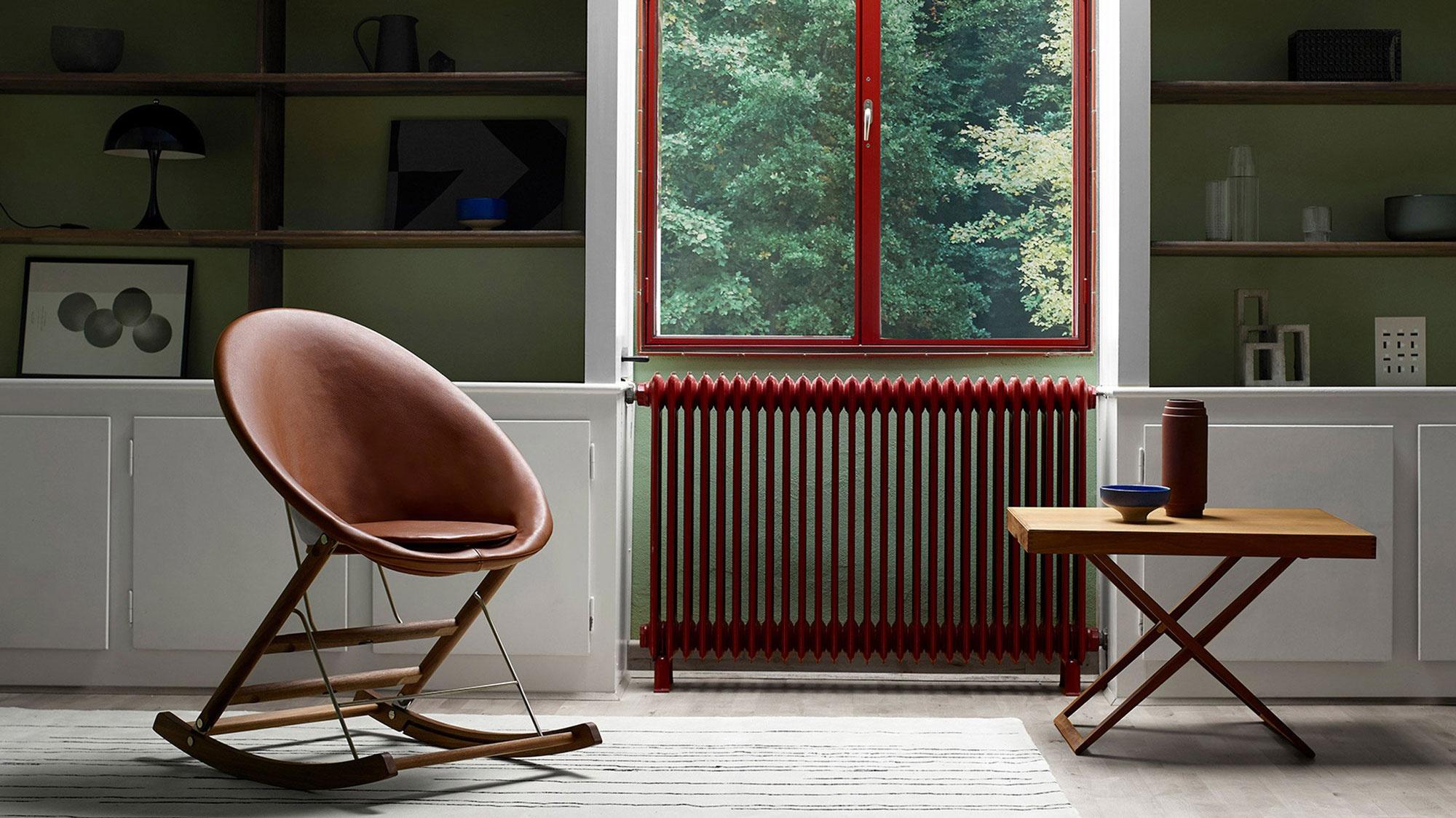 rocking-chair-anker-bak-carl-hansen-gessato-1