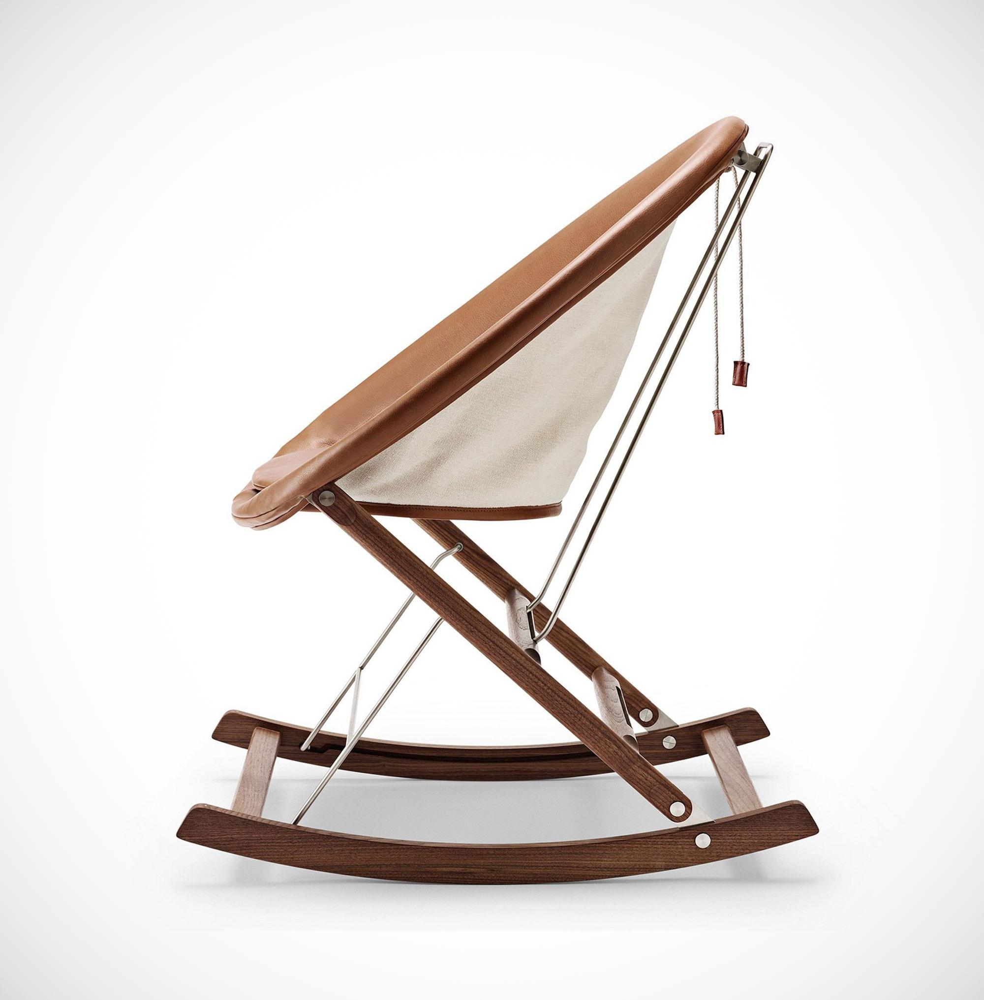 rocking-chair-anker-bak-carl-hansen-gessato-7