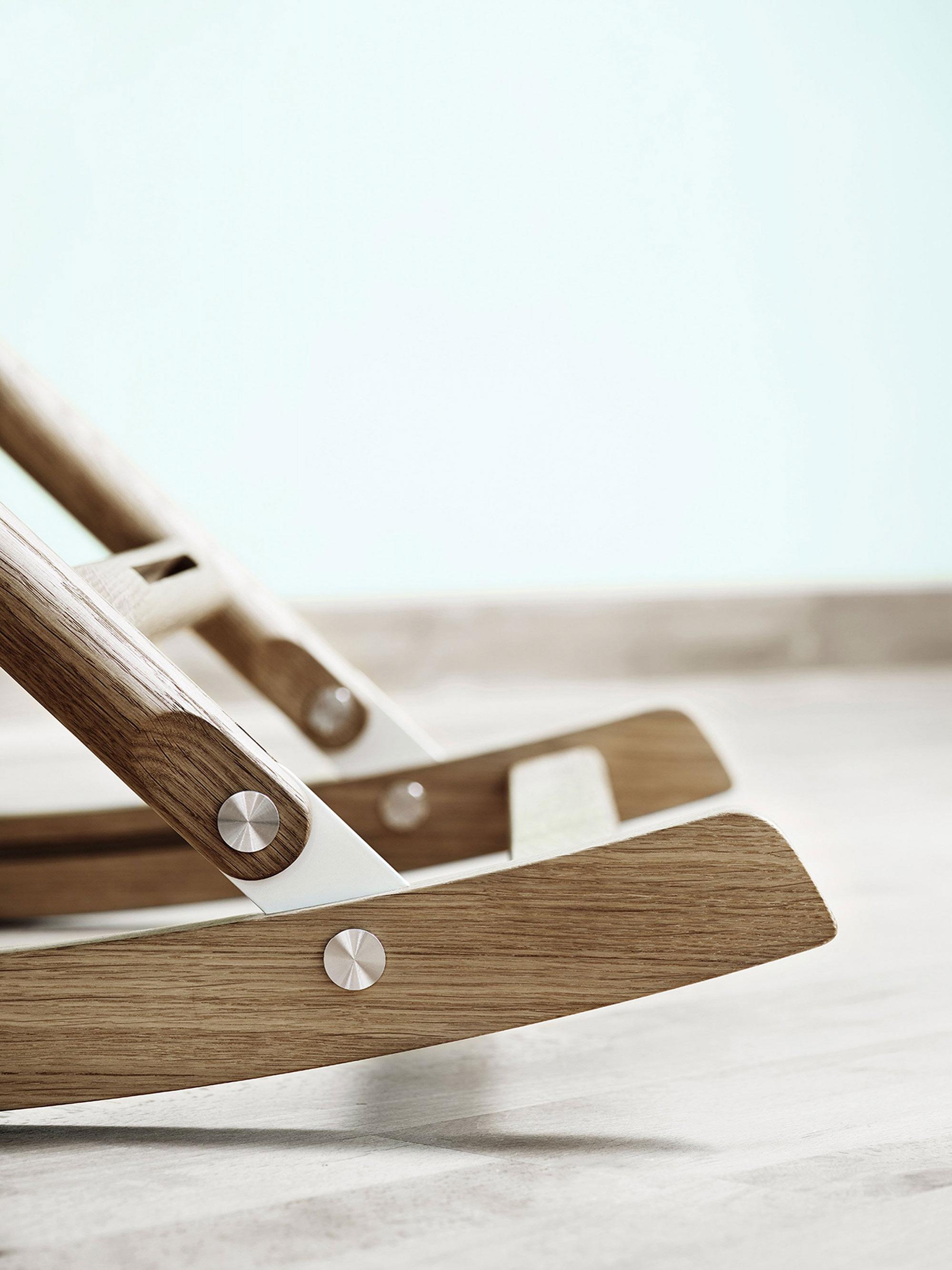 rocking-chair-anker-bak-carl-hansen-gessato-5