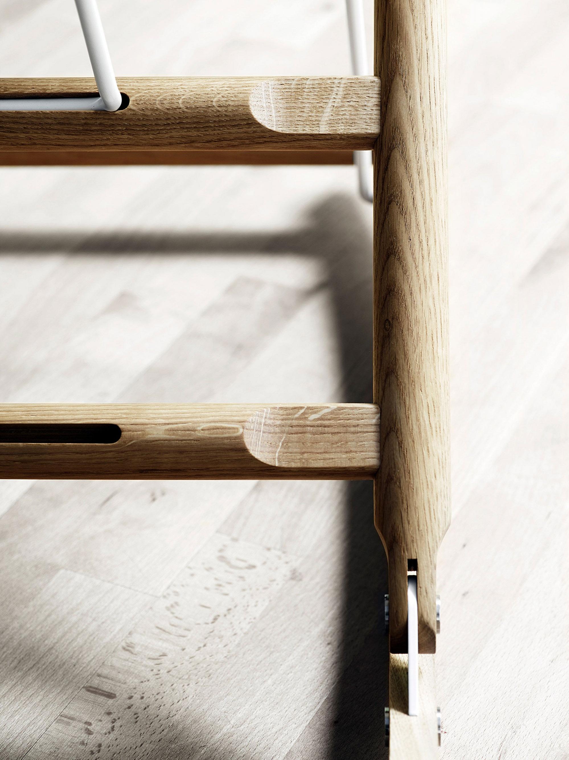 rocking-chair-anker-bak-carl-hansen-gessato-4