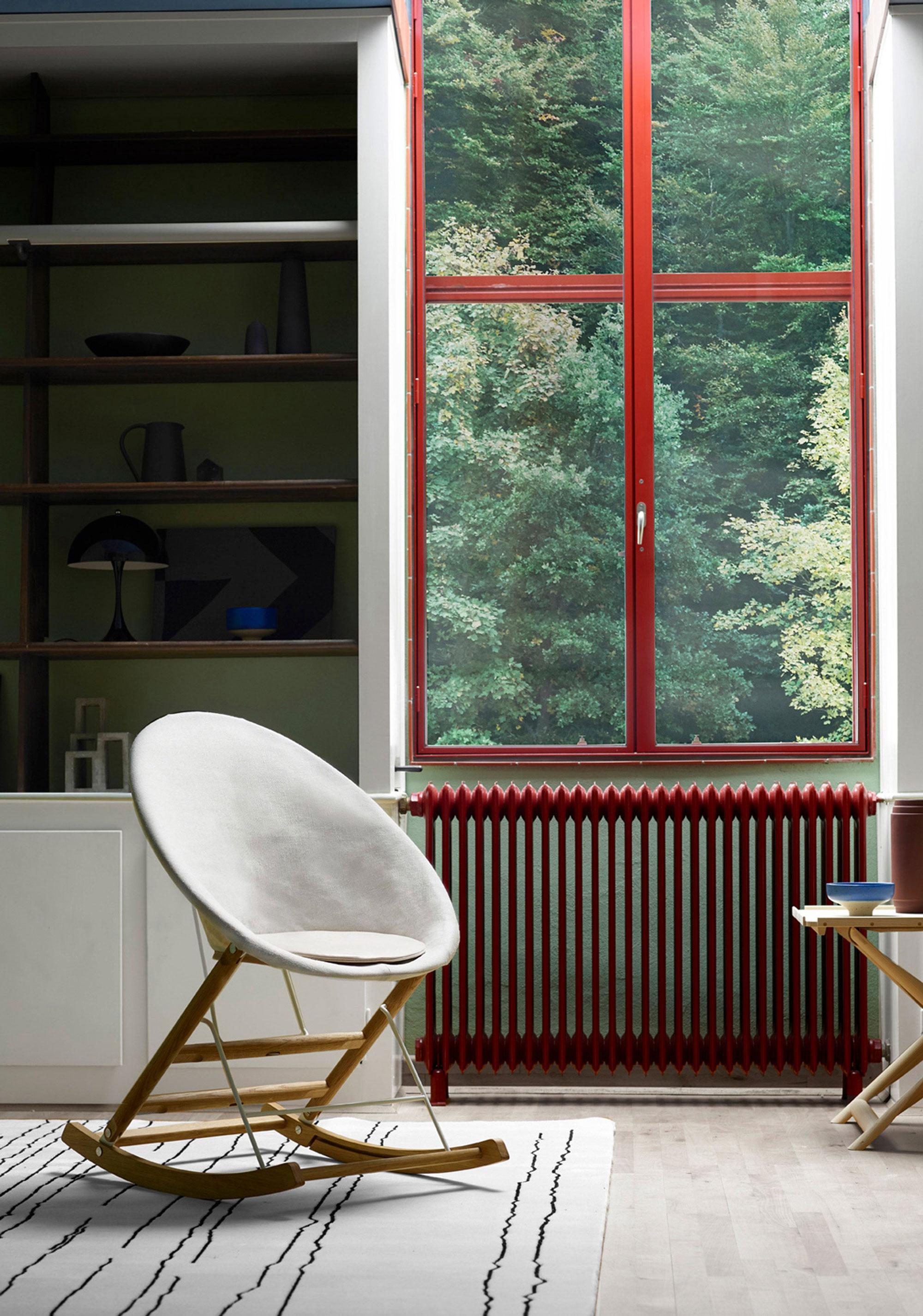 rocking-chair-anker-bak-carl-hansen-gessato-2